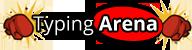 TypingArena